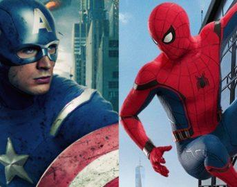 Spiderman Homecoming Trailer: cosa sappiamo sul nuovo Peter Parker?