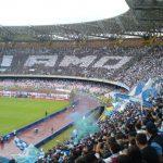 Diretta Napoli-Cagliari dove vedere in tv e streaming