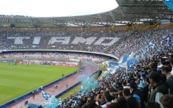Diretta Napoli – Cagliari dove vedere in tv e streaming gratis Serie A