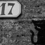 Superstizione, 10 credenze popolari piu assurde e bizzare del mondo