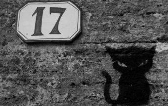 Superstizione: 10 credenze popolari più assurde del mondo