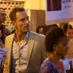 The Counselor - Il Procuratore facebook