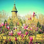 Pasqua in Romania: le migliori offerte