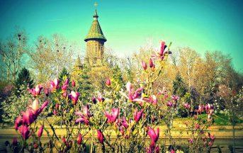 Pasqua 2017 in Romania: le migliori offerte di viaggio, tra riti ortodossi e palazzi fiabeschi