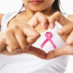 Tumore al seno dieta mediterranea riduce il rischio