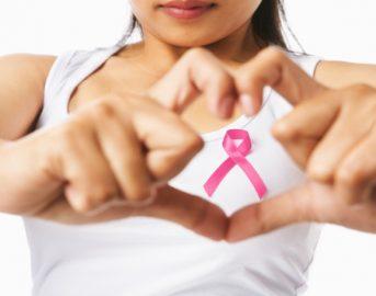 Tumore al seno: dieta mediterranea protegge anche dalla forma più aggressiva