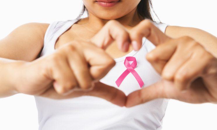 La dieta mediterranea protegge da un aggressivo tumore al seno