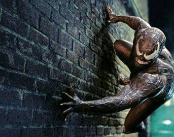 Venom Film, Sony annuncia lo spin-off di Spiderman: tutto quello che devi sapere