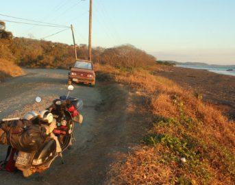 I viaggi in Vespa di Paolo Zambon: 70.000 km in sella a un sogno [INTERVISTA]