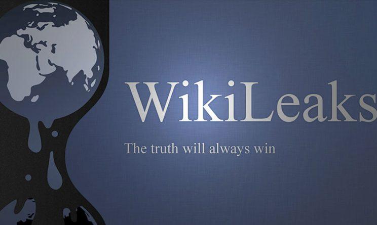 Wikileaks: così la Cia usa internet per spiarci