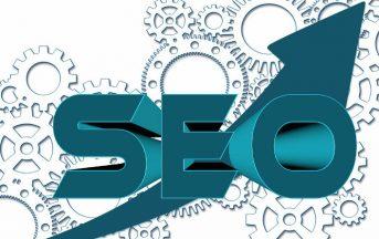 Agenzia Seo: ottenere visibilità per la tua attività