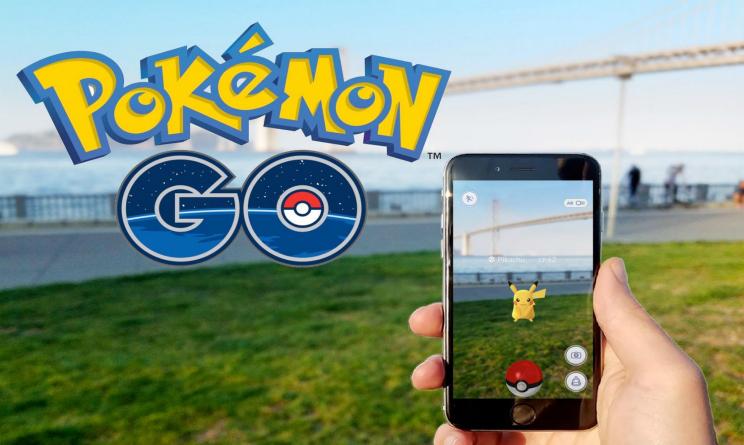 aggiornamento pokemon go, disponibili solo 49 creature ecco perche