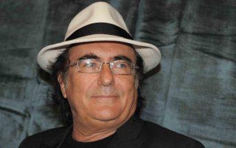 Al Bano ricoverato, il cantante colpito da ischemia transitoria: aggiornamenti dell'ultim'ora sulle sue condizioni