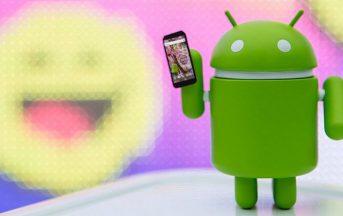 Anticipazioni aggiornamento Android 7 Nougat su Samsung Galaxy S7 e Galaxy S7 Edge con Vodafone, TIM, Wind e Tre Italia: l'update XXU1DQC4 approda in Europa