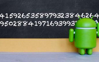 Aggiornamento Android 8.0 'Oreo'? Implementazioni, rumors e possibili nomi del nuovo s.o di Google