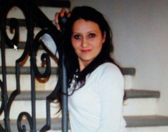 Omicidio Antonella Lettieri, il giallo dell'agenda: lì custoditi i segreti che legavano vittima e assassino?