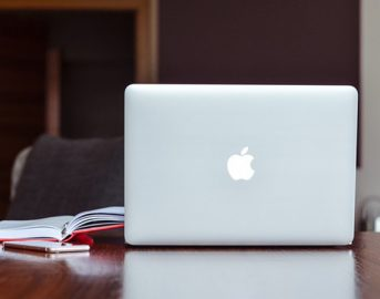 Apple punta sulla Cina: sfida ai produttori locali, ecco due nuovi centri di R&D