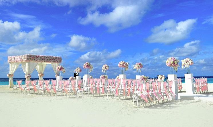 organizzare un matrimonio, come scegliere la location, come scegliere il luogo della cerimonia,