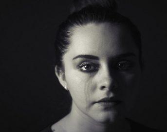 Speciale Donne di oggi: Anna, psicologicamente distrutta da un narcisista