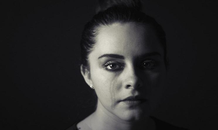 speciale donne di oggi, violenza sulle donne, testimonianze violenza sulle donne, violenza psicologica,