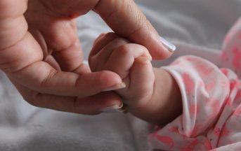 Voucher baby sitter 2017 addio: ecco le agevolazioni alternative