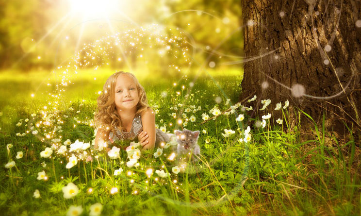 Dove andare con i bambini per Pasqua? Eventi e proposte 2017
