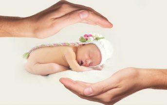 Voucher baby sitting aboliti: cosa cambia per le famiglie e quali misure allo studio?