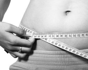 Dieta Tisanoreica: come funziona il regime alimentare di Gianluca Mech