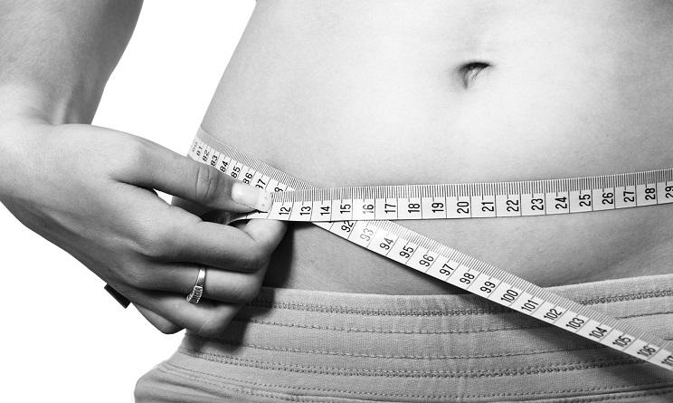 dieta tisanoreica, dieta tisanoreica gianluca mech, dieta tisanoreica come funziona,