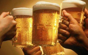 Italia Beer Festival Milano 2017: torna l'evento per luppolo-amatori, ecco date e orari
