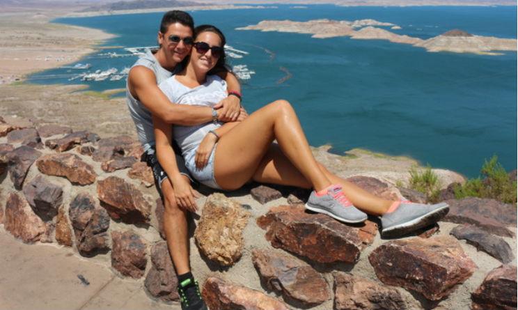 Cambiare vita e viaggiare: intervista agli ideatori del blog Salvadanaio