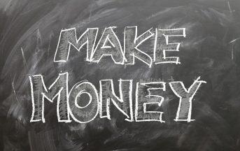 Dove lavorare all'estero per guadagnare di più? 7 Paesi da considerare