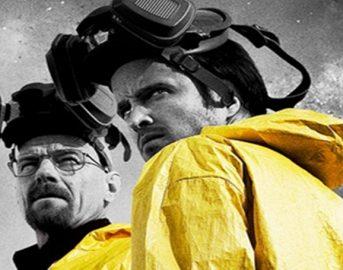 Breaking Bad film: la serie tv diventa un lungometraggio di due ore