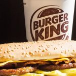 burger king lavora con noi