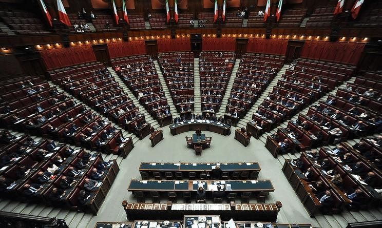 riforma del processo penale