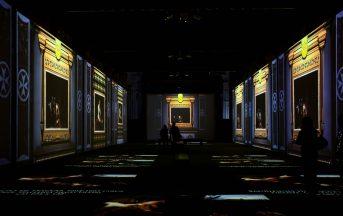"""""""Caravaggio Experience"""" Torino, Venaria Reale: date, biglietti e orari della mostra"""