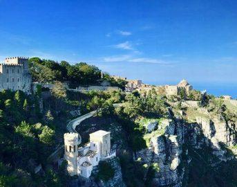 Pasqua 2017 dove andare in italia, viaggi di coppia: i castelli più belli da visitare [FOTO]