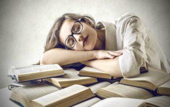 Come interpretare i sogni: 4 punti fondamentali da tenere a mente prima di cominciare