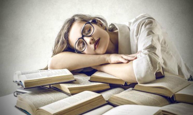come interpretare i sogni, i 4 punti fondamentali da tenere a mente