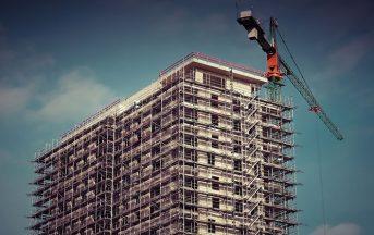 Bonus ristrutturazioni 2017: come funziona, a chi spetta e i lavori per richiederlo
