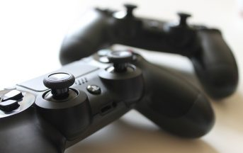 PlayStation 3 fuori produzione, Sony annuncia lo stop: commercializzazione sino a fine delle scorte