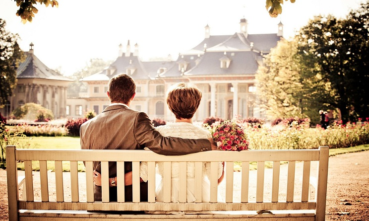 organizzare un matrimonio, come scegliere la location del matrimonio, location ricevimento di nozze,