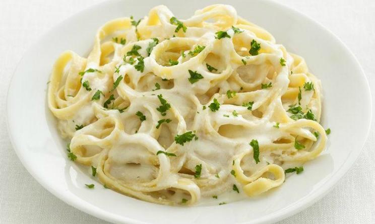 cucina tradizionale, 5 piatti tipici che non esistono nei paesi di origine