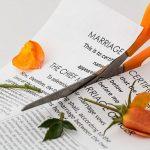 assegno di mantenimento, assegno di mantenimento coniuge, assegno di mantenimento ex moglie, assegno di mantenimento coniuge che convive