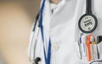 """Caso Marwa: i medici """"basta accanimento terapeutico"""", i genitori """"non staccate la spina"""""""