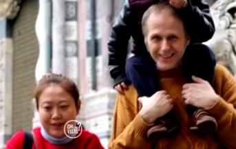 Donna cinese scomparsa in crociera, introvabile anche la valigia di Li Yinglei: macabra ipotesi