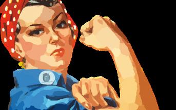 """Pensioni 2017 donne: Opzione Donna, lotta per la proroga e sfide sul lavoro, """"Il nostro 8 marzo è sempre"""" [INTERVISTA]"""