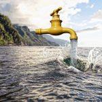 giornata mondiale dell'acqua 2017, giornata mondiale dell'acqua, world water day 2017, giornata mondiale dell'acqua perché si celebra, giornata mondiale dell'acqua come è nata,