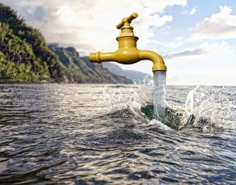 Giornata Mondiale dell'Acqua 2017: come è nata e perché si celebra
