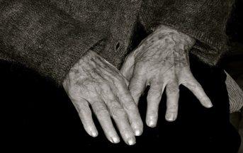 Condominio per anziani gay: ecco il progetto bolognese